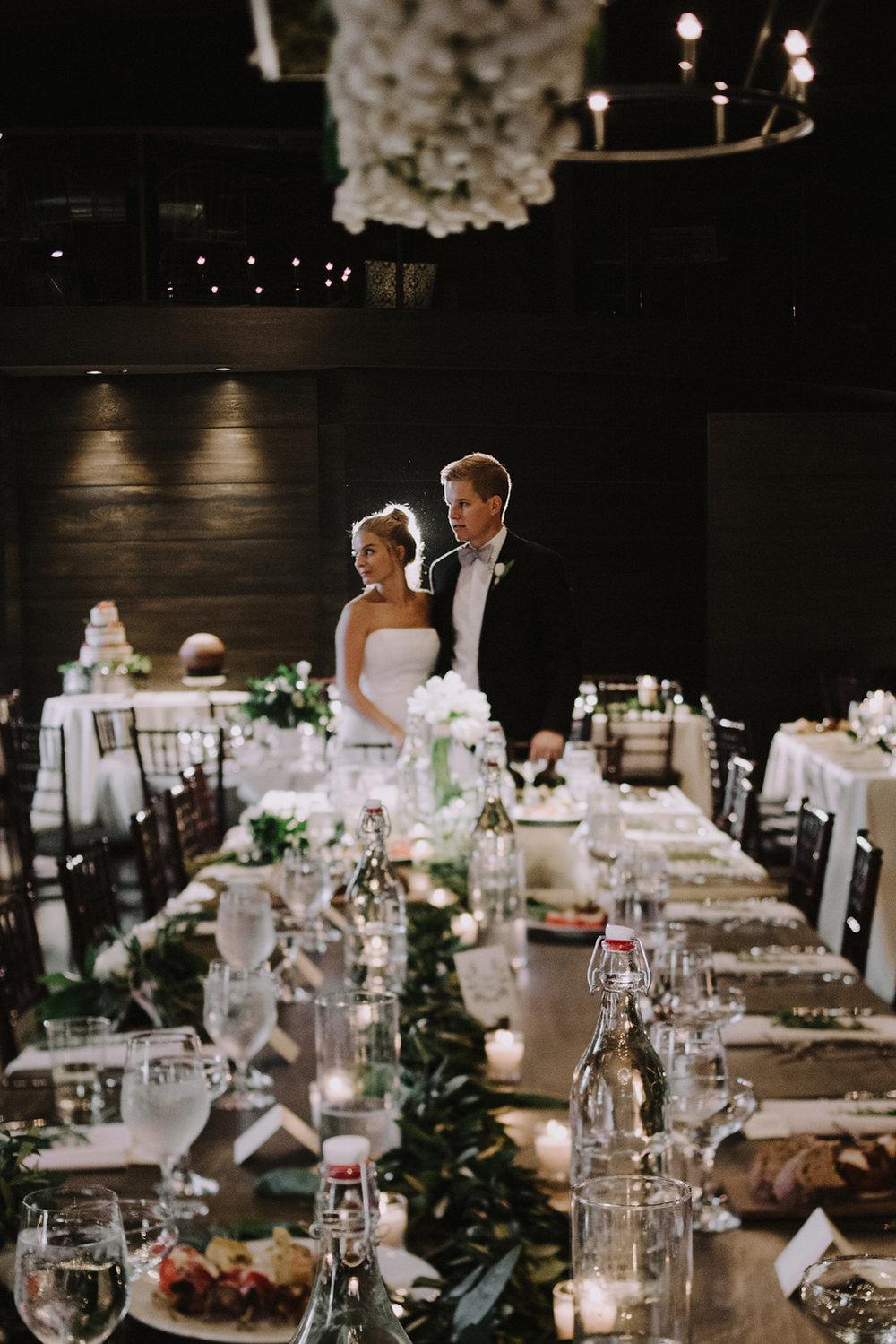 BrideGroom_TableSetting.jpg