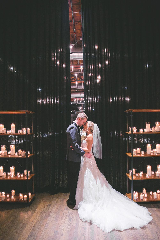 BrideGroom-Candles-Vertical.JPG
