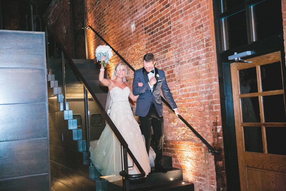 BrideGroom-Stairs.JPG