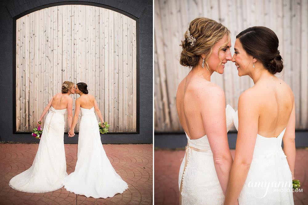 Brides-Patio.jpg
