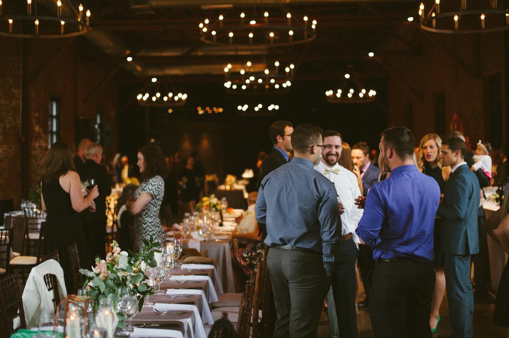 CocktailHour-GuestsStanding.jpg