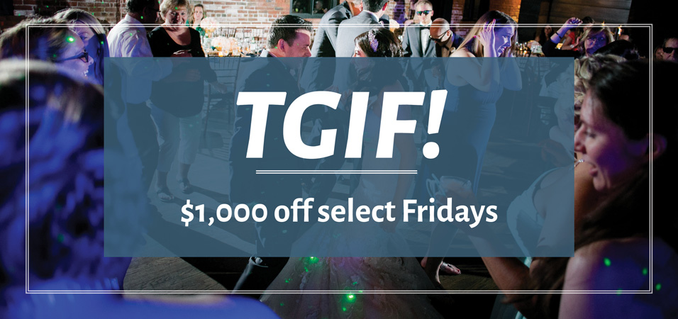 HLCH-Friday-discount-graphics-web.jpg