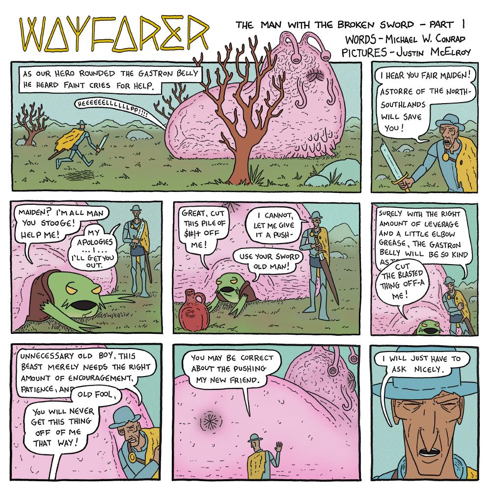 wayfarer-1.jpg