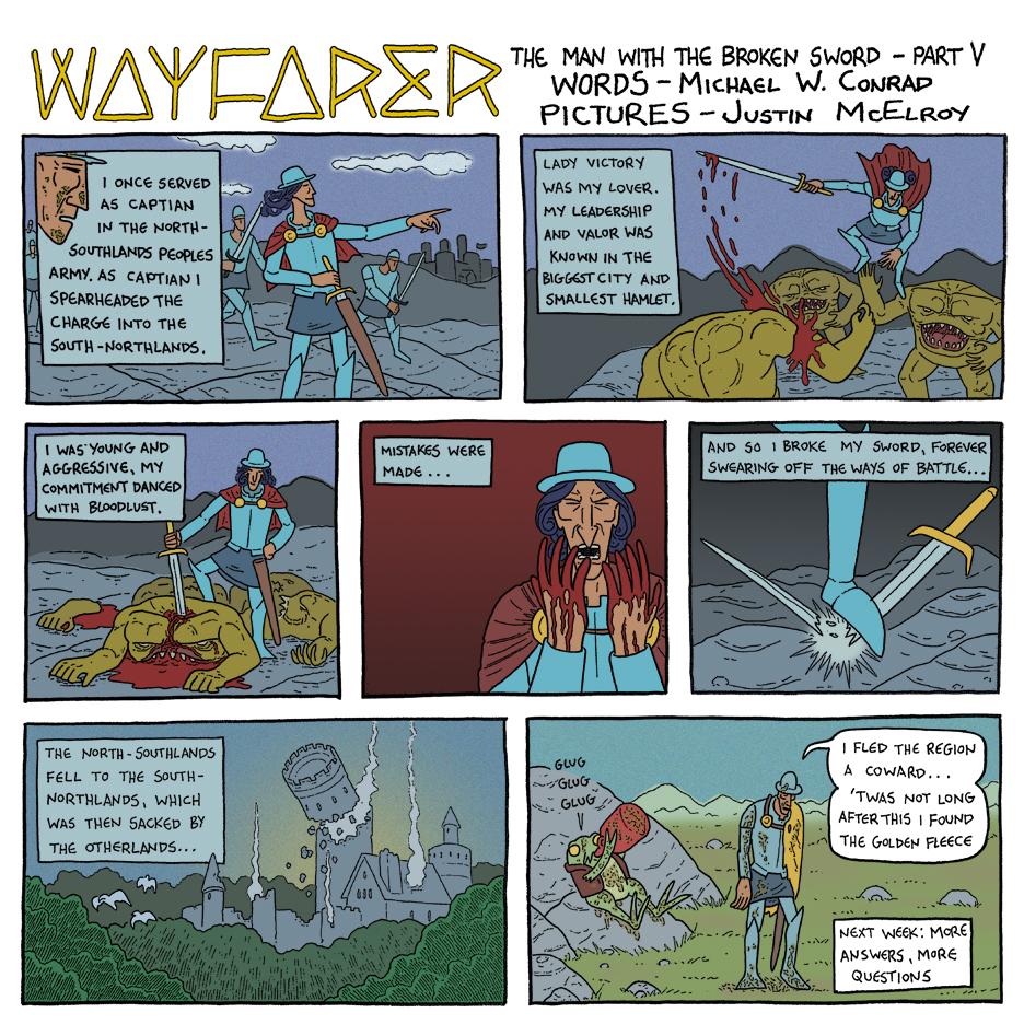 wayfarer-1.5.jpg