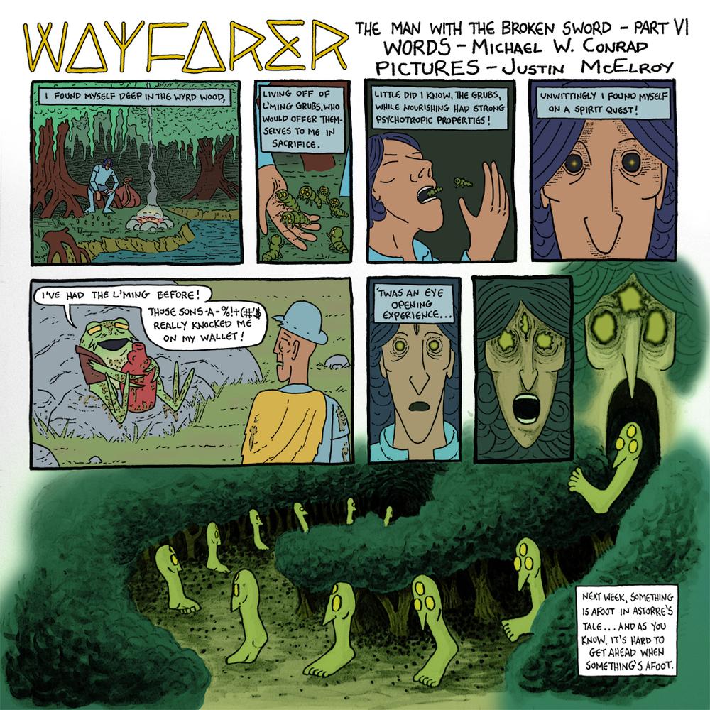 wayfarer-1.6.jpg