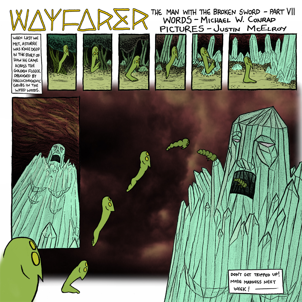 wayfarer-1.7.jpg