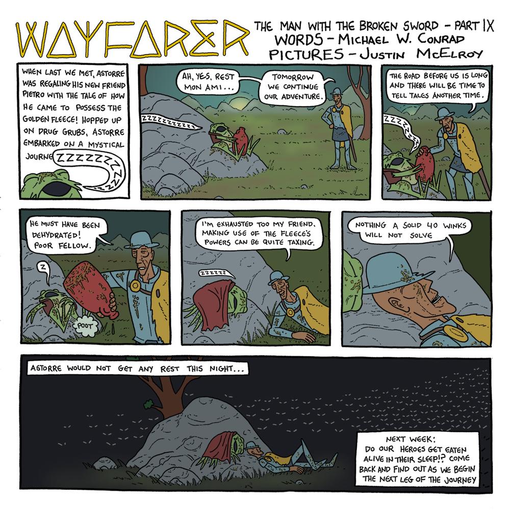 wayfarer-1.9.jpg