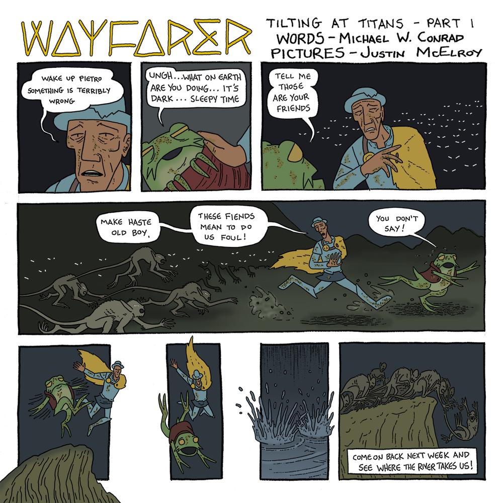 wayfarer-10.jpg