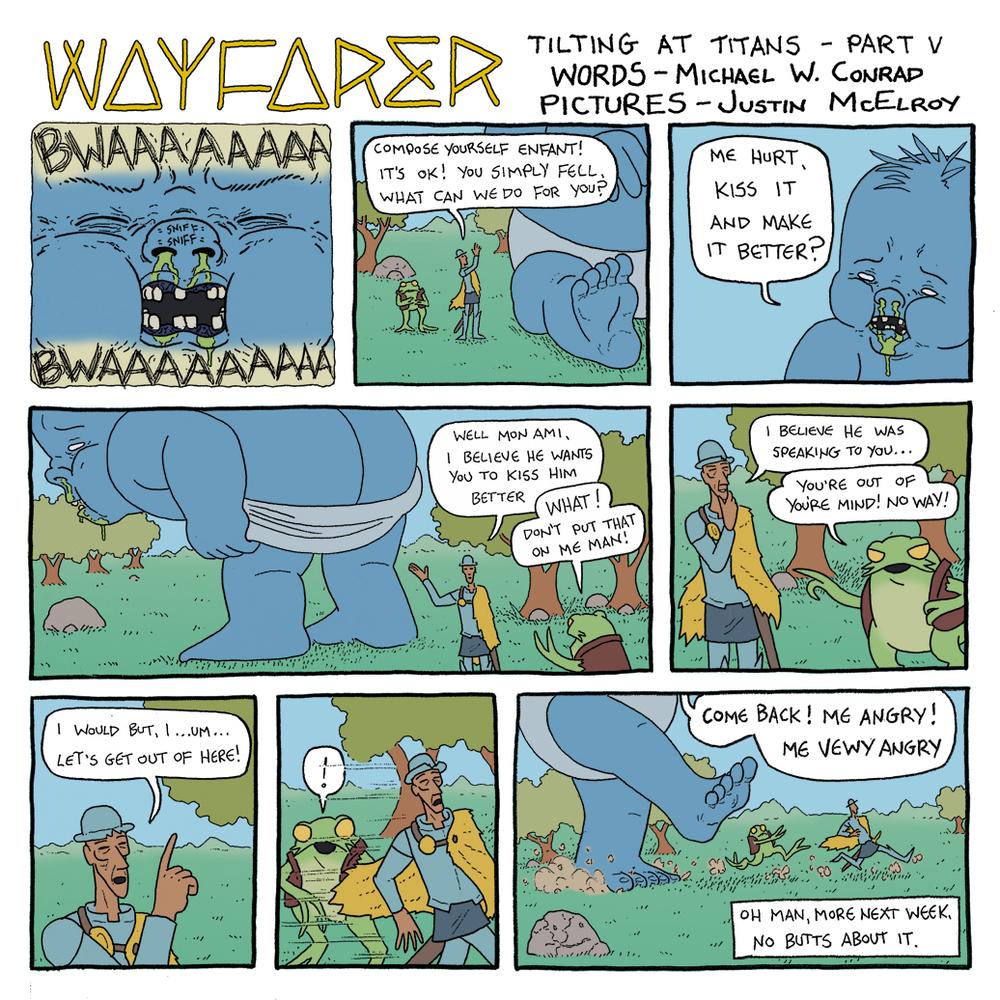 wayfarer-14.jpg