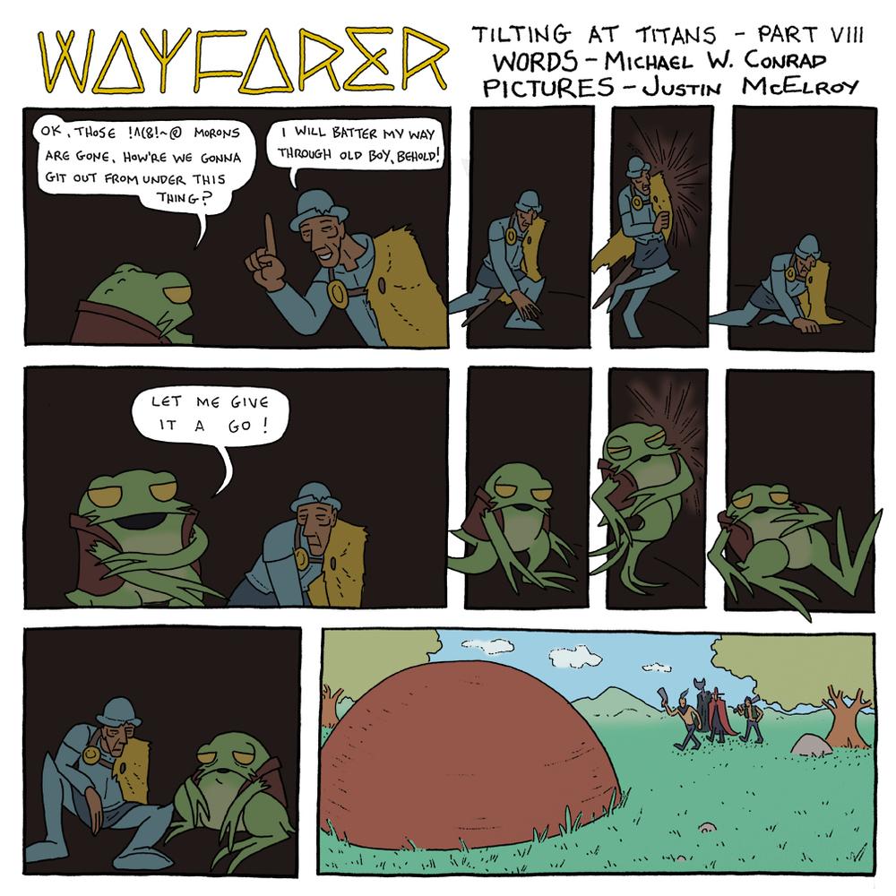 wayfarer-17.jpg
