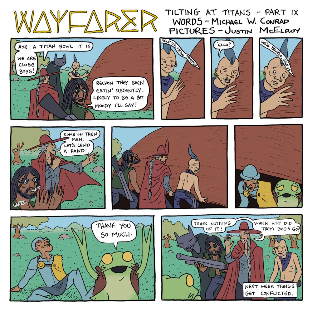 wayfarer-18.jpg