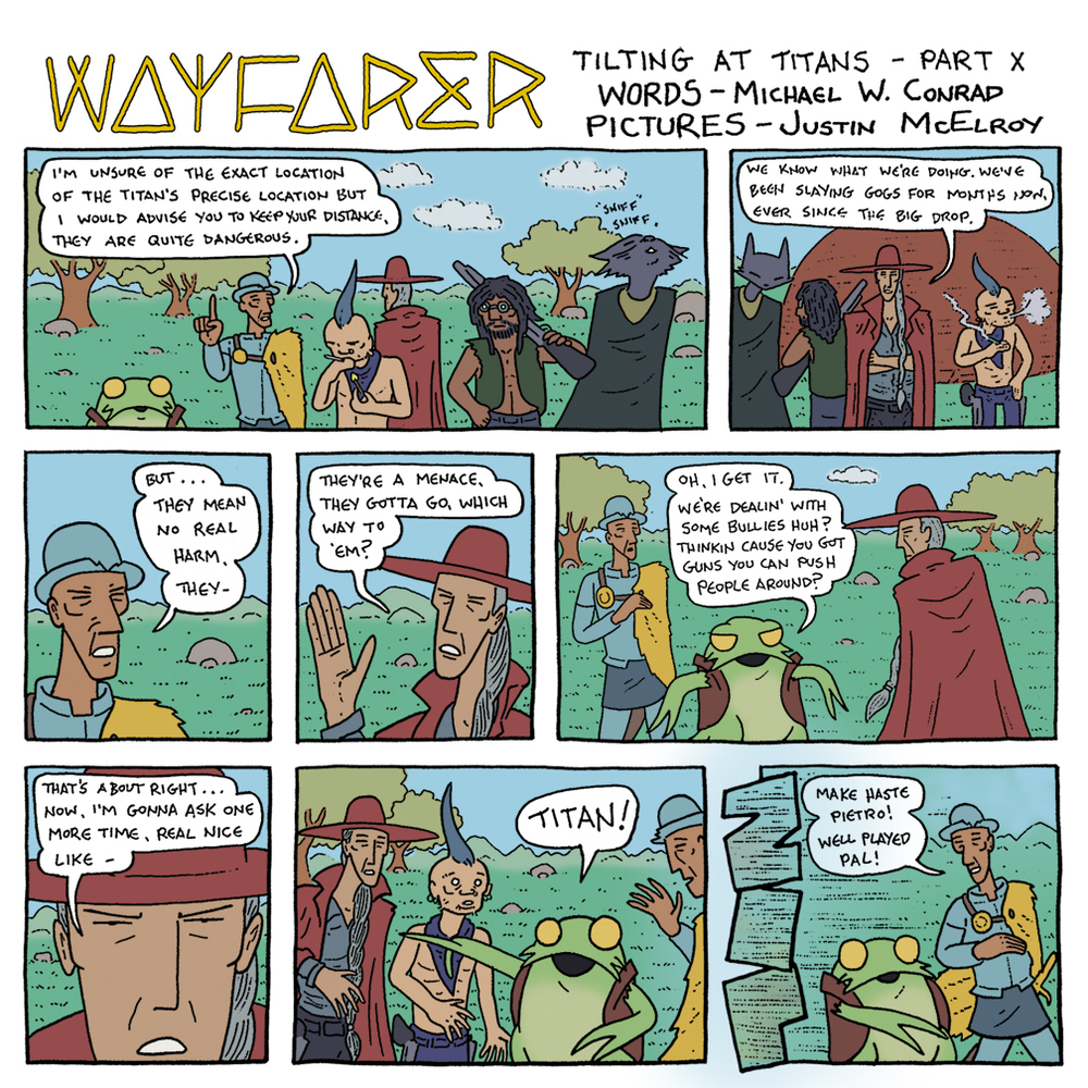 wayfarer-19.jpg