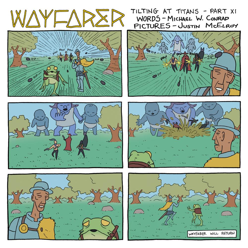 wayfarer-20.jpg