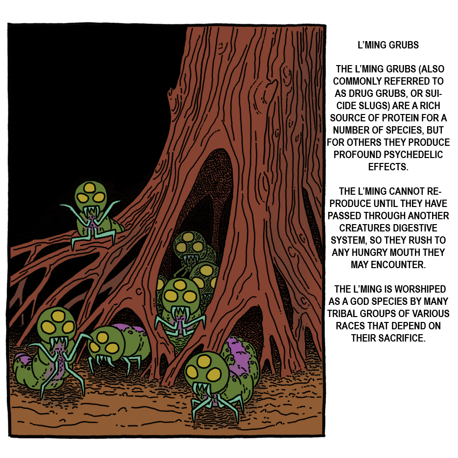 l'ming grubs-bestiary.jpg
