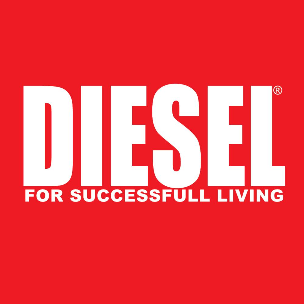 diesel-logo.png