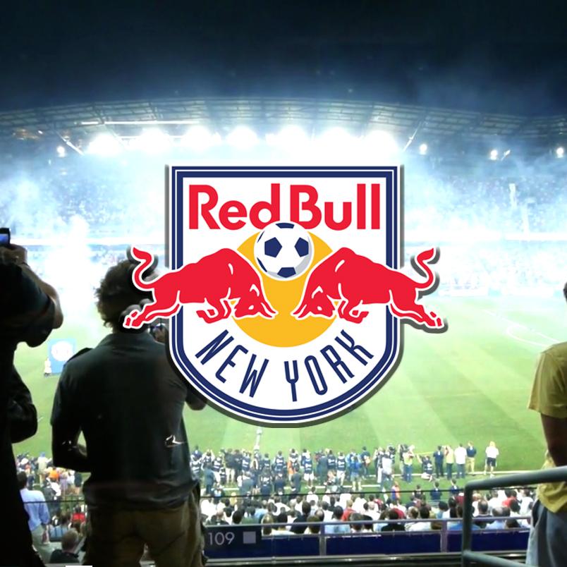 Redbull Soccer.jpg
