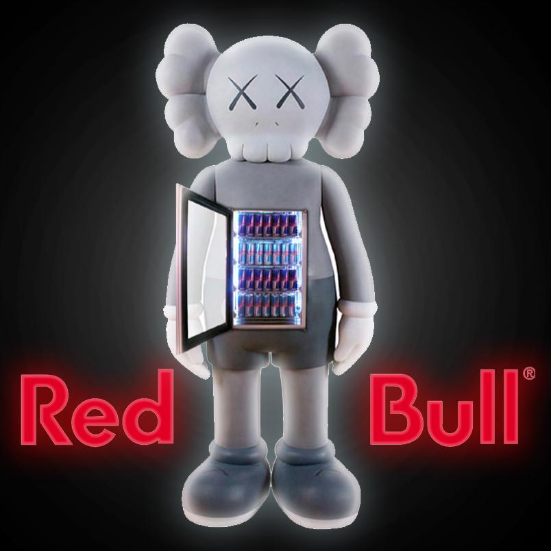 Redbull Client.jpg