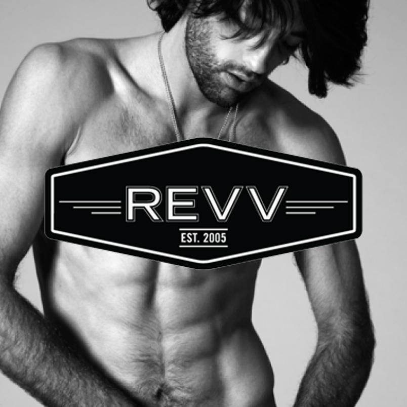Revv.jpg