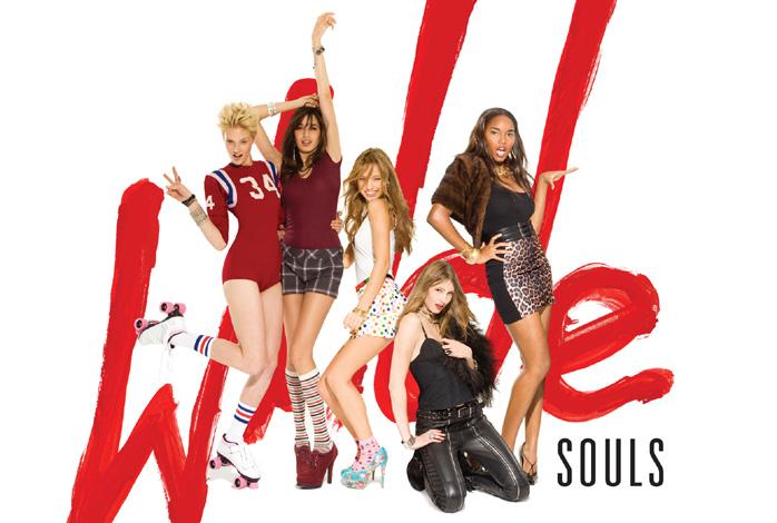 Wilde Souls.jpg