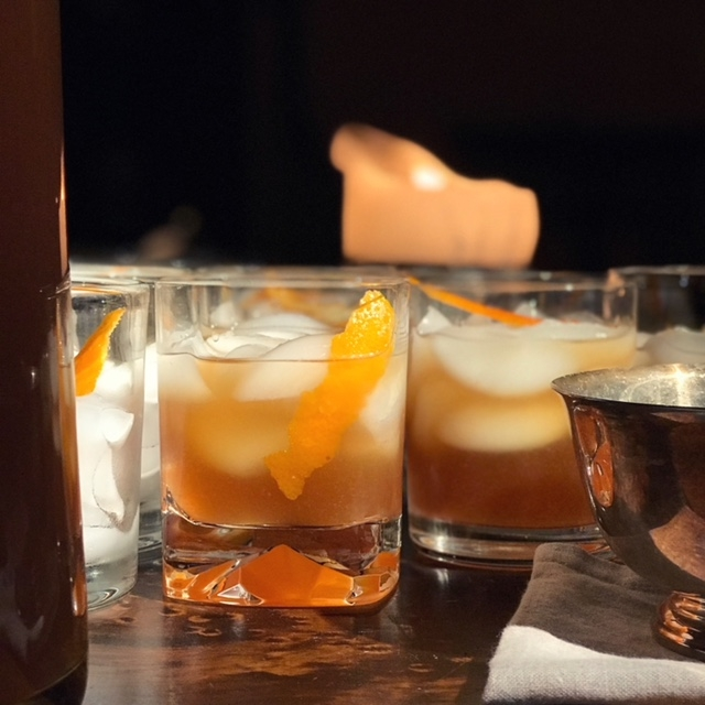 WhiskeyCocktail_ShawnaHarvest_11.18.17.JPG