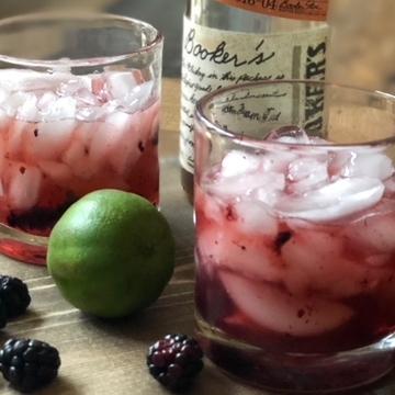 blackberry_sage_bourbon_cocktail.JPG