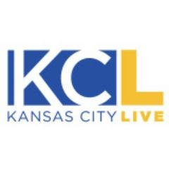 Lauren Lane on KC Live TV