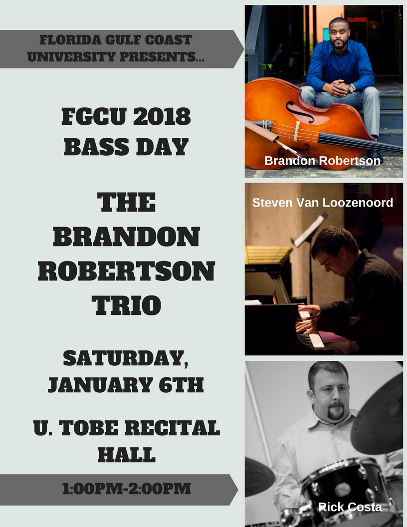 BASS DAY 2018 FGCU BRANDON ROBERTSON TRIO.jpg
