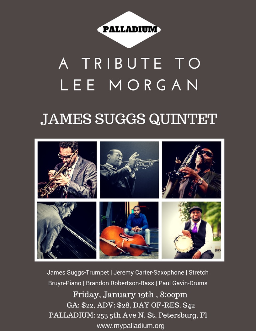 JAMES SUGGS QUINTET LIVE AT THE SIDE DOOR PALLADIUM.jpg