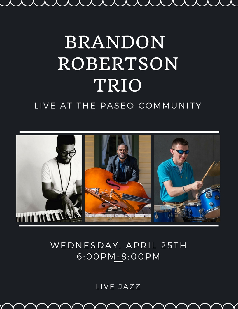 Brandon Robertson Trio Live at Paseo.jpg