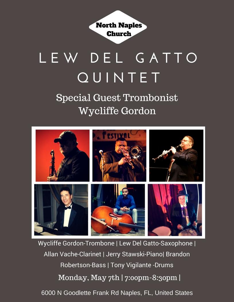 Lew Del Gatto Quartet w_Special Guest Wycliffe Gordon.jpg
