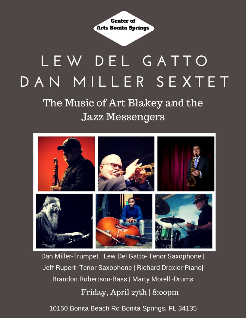 Dan Miller_Lew Del Gatto Sextet Live at Center of Arts Bonita Springs.jpg