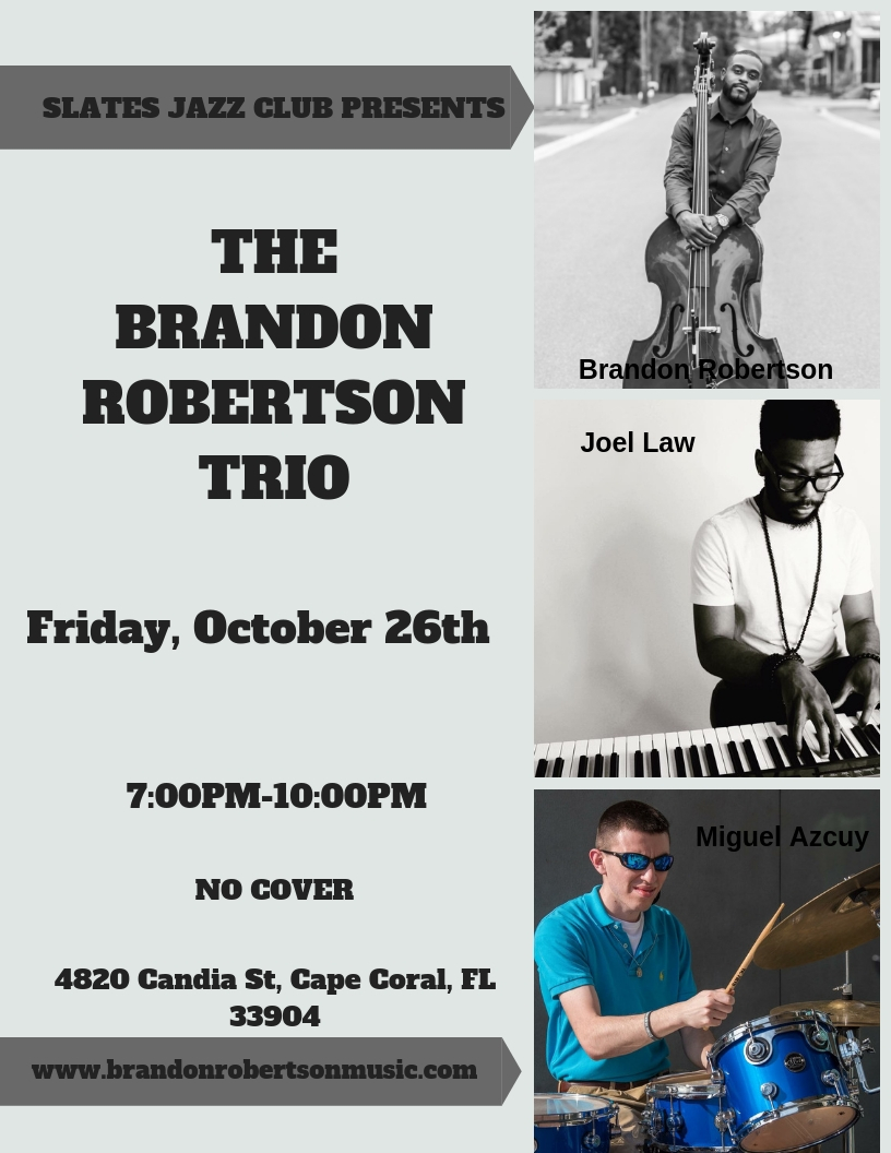 Copy of BRANDON ROBERTSON TRIO SLATES JAZZ CLUB.jpg
