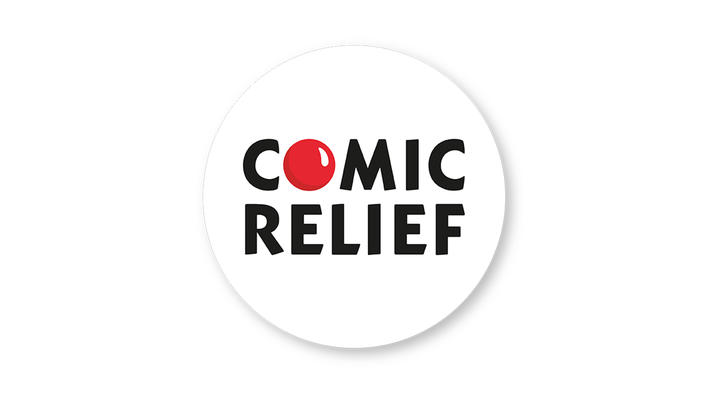 We are in receipt of core funding from Comic Relief Core Strength Local Communities, managed by  County Durham Community Foundation  .