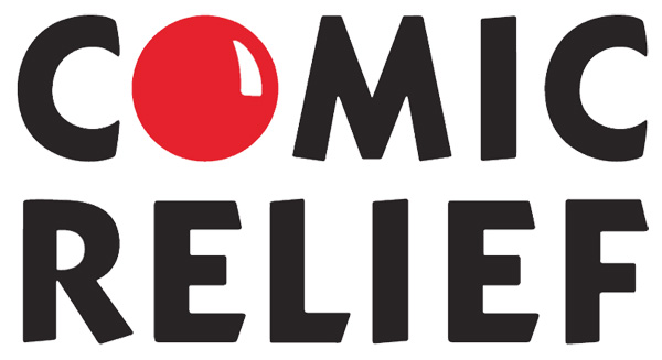 comic_relief_logo.jpg