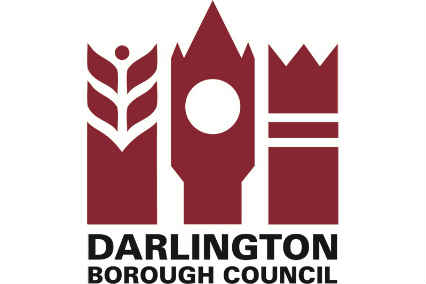 Darlington Borough Council have supported us from the very beginning, providing cash match funding for our  Head, Heart, Hands Darlington  project and as a partner for our  Creative Care Home  project.