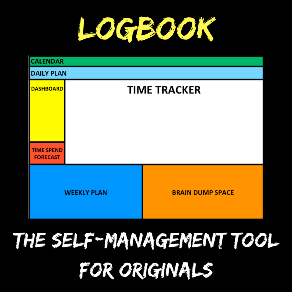 THE LOGBOOK.png