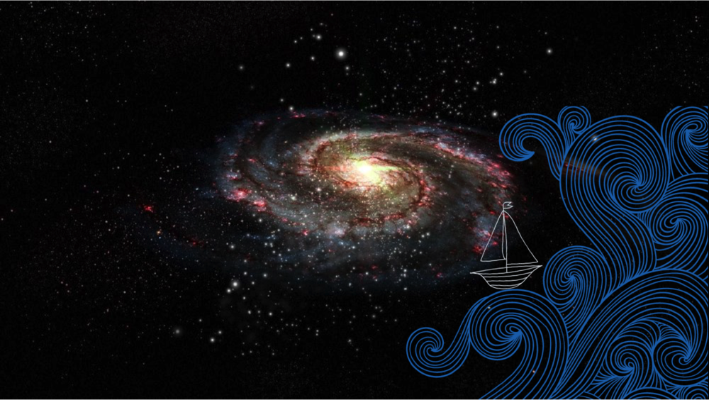 universe-boat-5.png