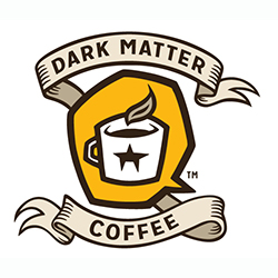 darkmatter_250.jpg