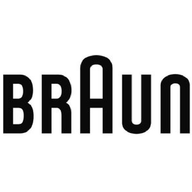 beanstalk_logo_-05.jpg