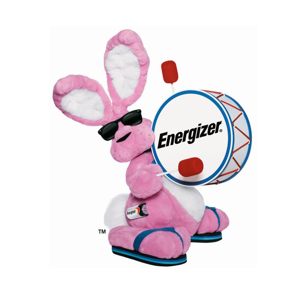 Energizer_2_energizerBunny.jpg