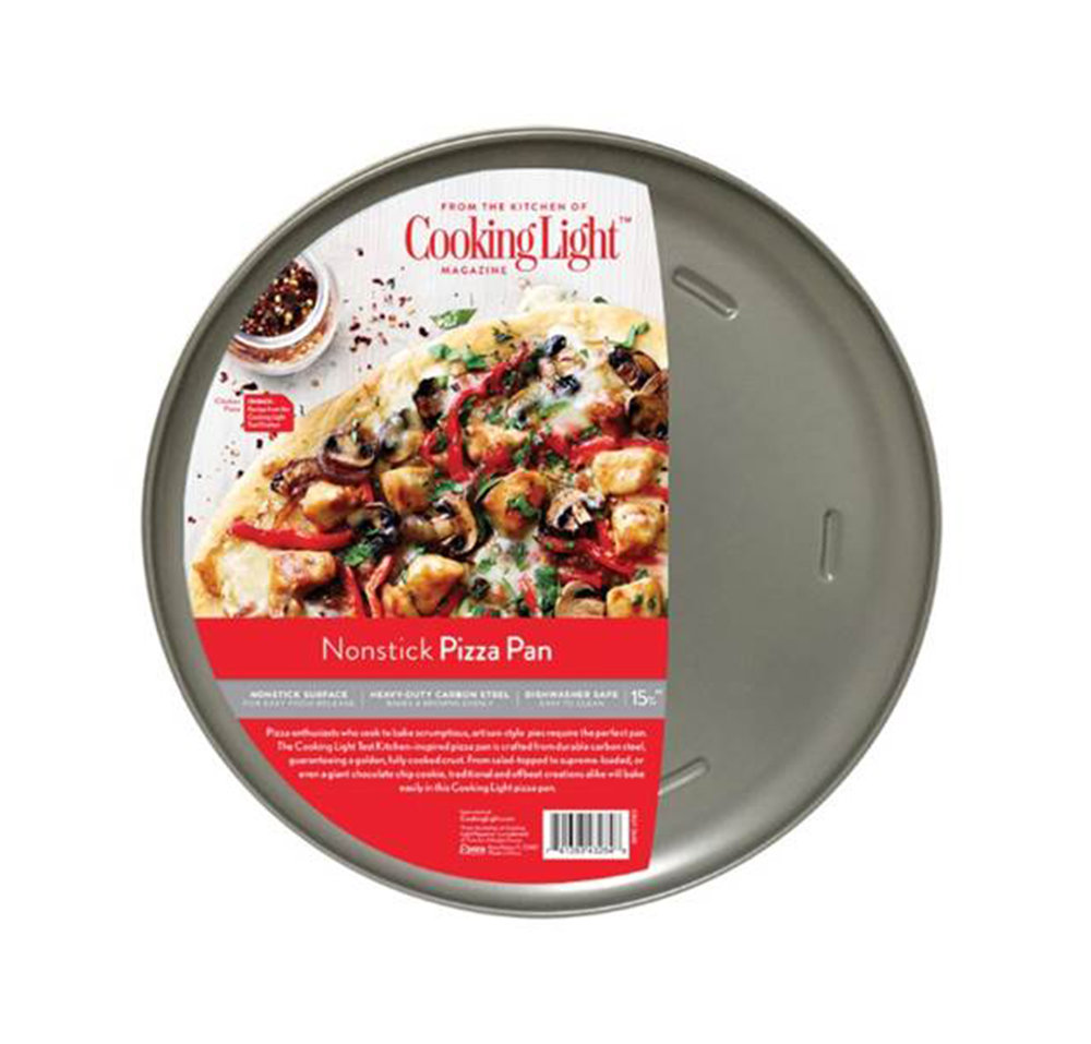 cookingLight_5_pizzaPan.jpg