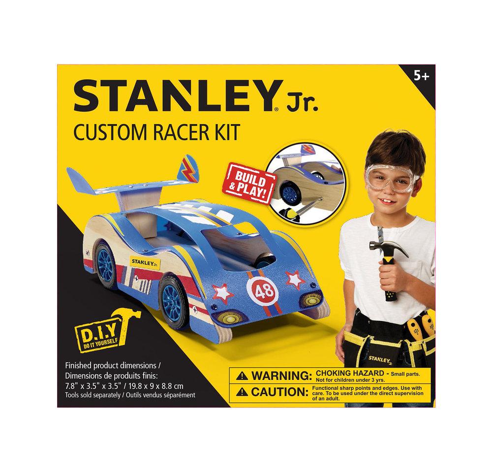 Stanley_7_stanleyJrCustomRacerKit.jpg