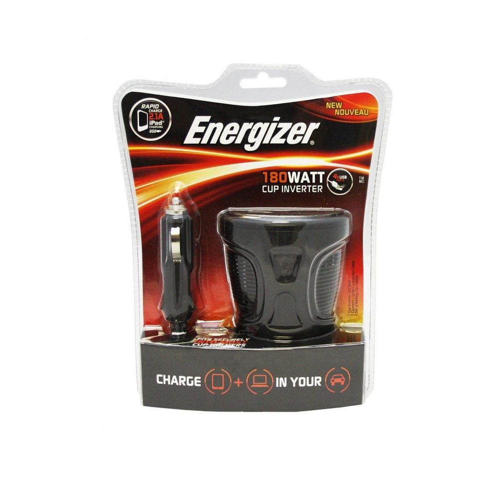 Energizer_1_cupInverter.jpg
