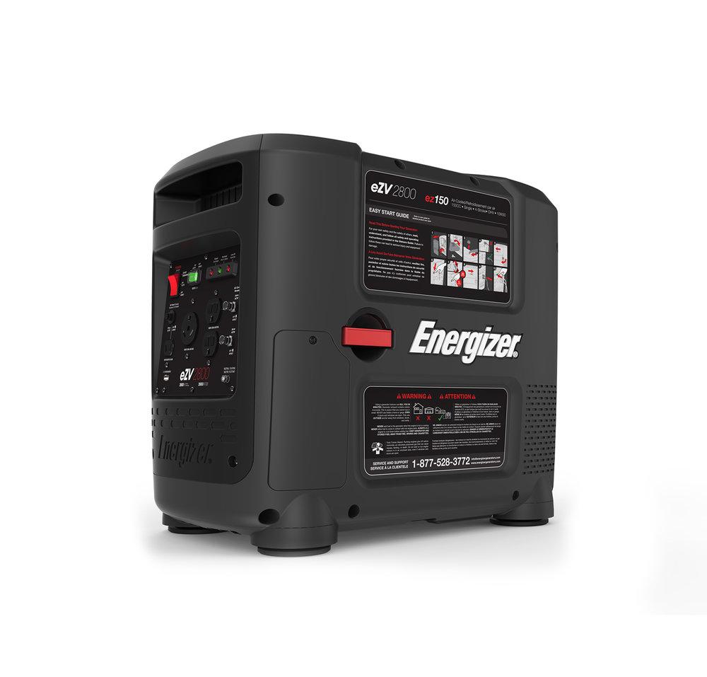 Energizer_5_eZV2800.jpg
