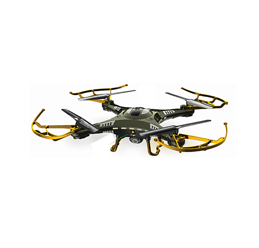 USArmy_3_drone.jpg