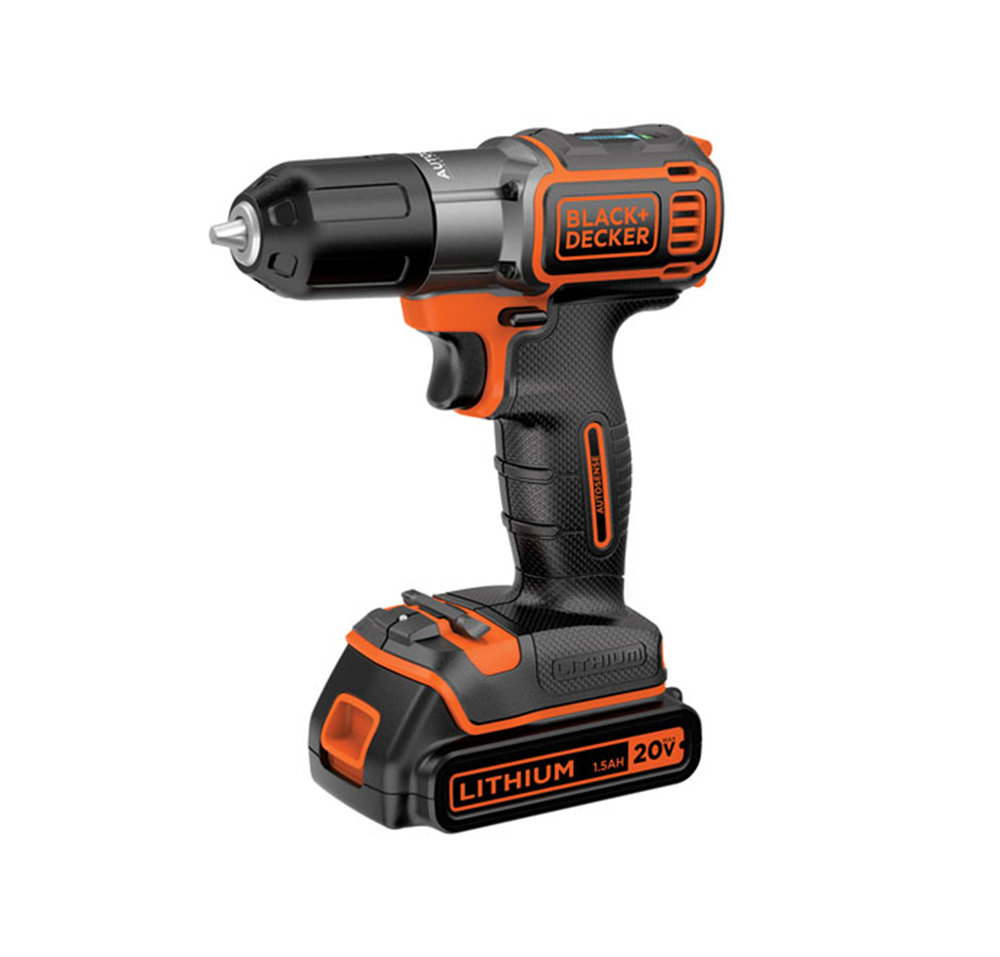Black+Decker_2_powerDrill.jpg