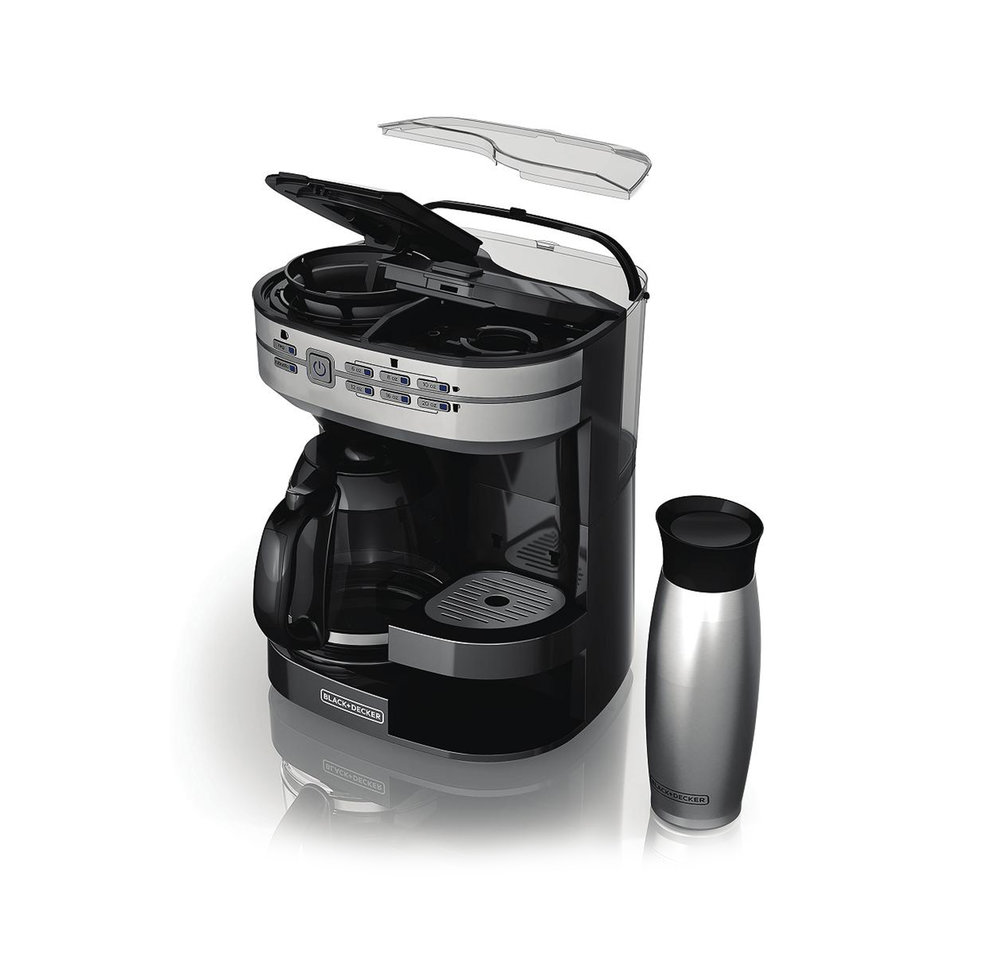 Black+Decker_4_coffeeMaker.jpg