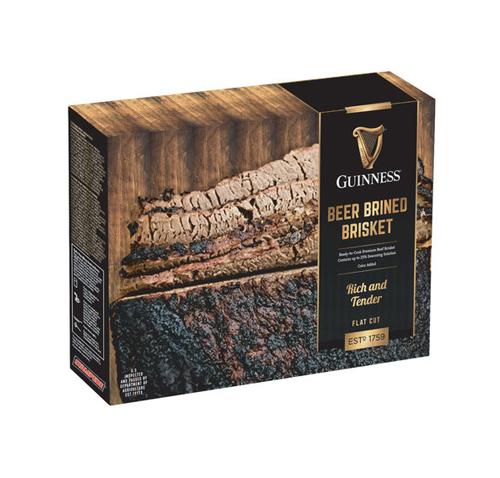 Guinness_1_BeerBrinedBrisket.jpg