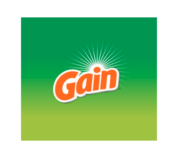 beanstalk_logo_-06.jpg