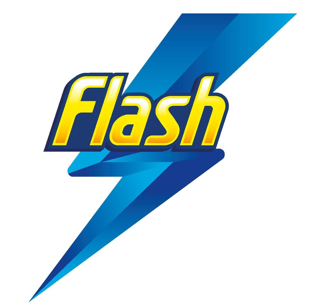 Flash_Lightning+Logo_Lock-Up_Bevel_Gradient_StandAlone_V1.jpg